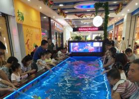 南昌蓝海店